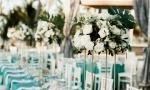 dominican-wedding-56