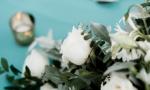 dominican-wedding-57