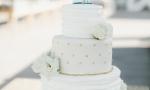 dominican-wedding-61