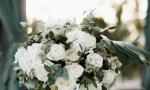 dominican-wedding-62