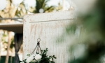 dominican-wedding-65