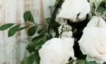 dominican-wedding-66