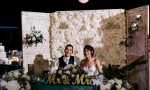 dominican-wedding-68