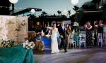 dominican-wedding-69