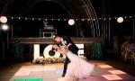 dominican-wedding-70