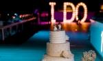 dominican-wedding-71