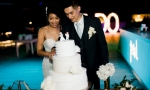 dominican-wedding-73