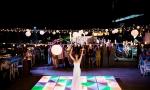 dominican-wedding-74