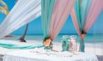 caribbean-wedding-ru-03
