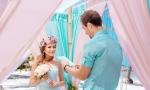 caribbean-wedding-ru-07