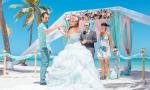 caribbean-wedding-ru-12