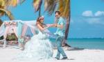 caribbean-wedding-ru-27