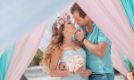 caribbean-wedding-ru-29