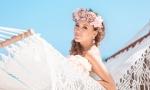 caribbean-wedding-ru-35