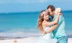 caribbean-wedding-ru-40