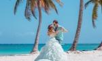 caribbean-wedding-ru-43