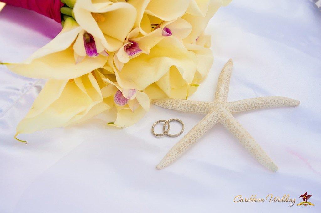 Поздравления для свадебного путешествия 23
