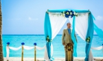 nautical-wedding-caribbean-wedding-00