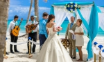 nautical-wedding-caribbean-wedding-09
