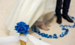 nautical-wedding-caribbean-wedding-10