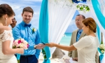 nautical-wedding-caribbean-wedding-13