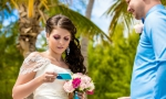 nautical-wedding-caribbean-wedding-16