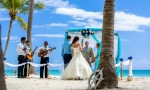 nautical-wedding-caribbean-wedding-17