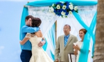 nautical-wedding-caribbean-wedding-18