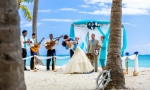 nautical-wedding-caribbean-wedding-19