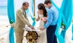 nautical-wedding-caribbean-wedding-20
