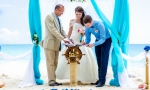nautical-wedding-caribbean-wedding-22