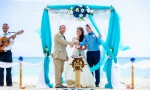 nautical-wedding-caribbean-wedding-23