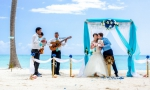 nautical-wedding-caribbean-wedding-25