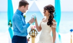 nautical-wedding-caribbean-wedding-32