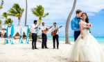nautical-wedding-caribbean-wedding-44