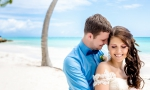 nautical-wedding-caribbean-wedding-45
