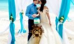 nautical-wedding-caribbean-wedding-47