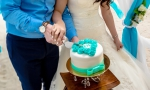 nautical-wedding-caribbean-wedding-48
