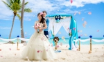 nautical-wedding-caribbean-wedding-49