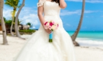 nautical-wedding-caribbean-wedding-52