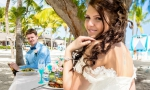 nautical-wedding-caribbean-wedding-66