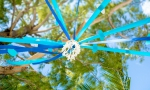 nautical-wedding-caribbean-wedding-70