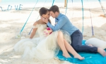 nautical-wedding-caribbean-wedding-73