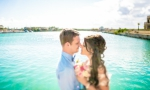 nautical-wedding-caribbean-wedding-83