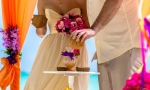 symbolic-civil-wedding_26