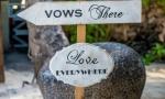 caribbean-wedding-ru-09
