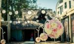 caribbean-wedding-ru-10
