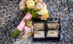 caribbean-wedding-ru-11