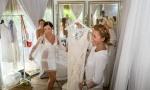 caribbean-wedding-ru-18