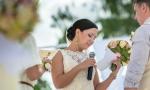 caribbean-wedding-ru-26